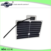 China Made Cell A-grade Solar Modules Pv Panel