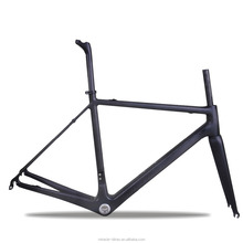 High Modulus Toray T1000 super light Carbon Fiber Road Bike Frame/Fork/Seatpost/Clamp Miracle Hot Sell Bicycle Frame