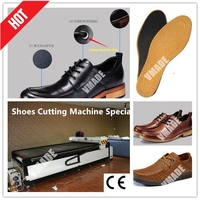 machines for making leather shoes/flat bed auto feeding cloth laser cutting machine/80W 100W 150W