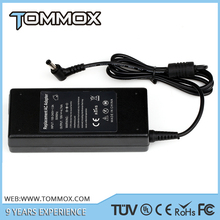 Brand New China ac Adapter Laptop for Toshiba 19V 3.95A with CE and RoHS
