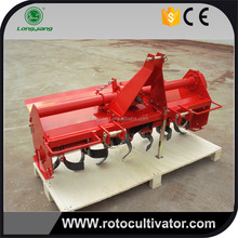 New products on china market italy power tiller/power tiller gearbox