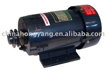 Explosion proof motor buy electric motor fuel pump motor for Explosion proof dc motor