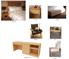 cheap hotel motel furniture XYN1875
