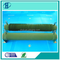 Wholesale China Market 10-2500W alloy resistance rod electronic parts store resistor 400 ohm
