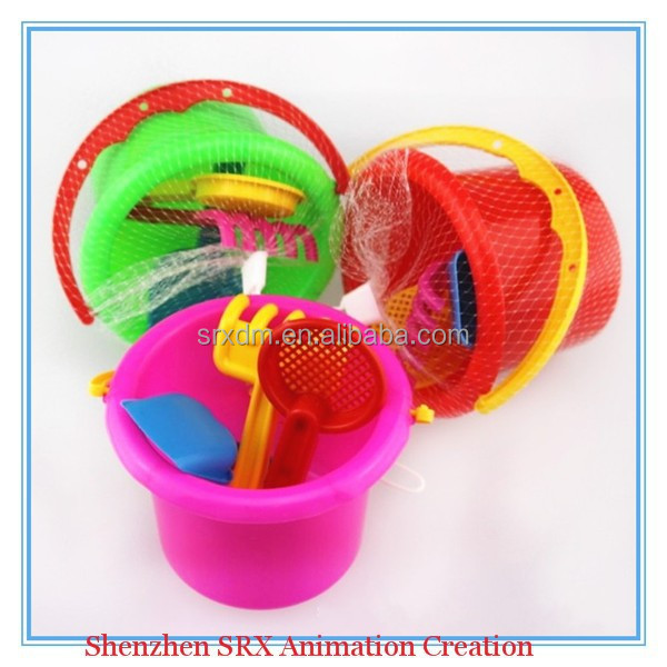 high quality toddler kids beach sand play tools toy production,wholesale toddler kids play set beach toys,plastic beach toys