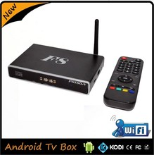 The best tv box 2016 iptv box indian arabic iptv box no subscription