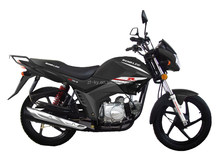 China 110cc/150cc motorbike ZF110-2A motorcycle for sale
