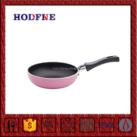Daily Cooking Household Kitchen Omelette Saute electric ceramic fry pans