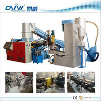 Good quality equipment for the production of pellets