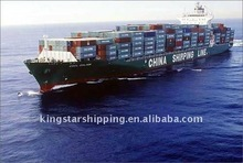 cheap sea freight from china to SALALAH OMAN