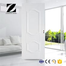 2017 New Design High Quality windows 7 product keys ZY-03 with low price