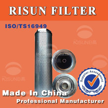 forklift hydraulic return oil filters