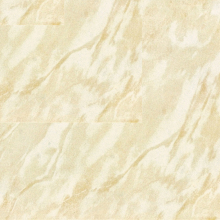 Good quality and nice surface polished tile for sale, Foshan ceramic trading company