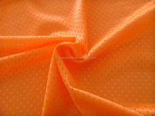 Customized curtain fabric names, polyester mesh lining fabric, striped vinyl fabric