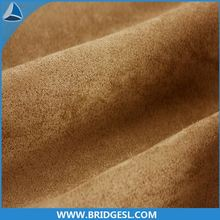 Hot Selling Quality Gurantee raw suede leather