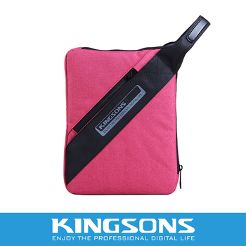 Nylon tablet bag10.1
