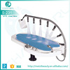 Water shower spa bed hydro massage equipment
