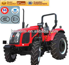 New arrival:QLN-950/954 tractor (95hp,70KW) quality tractor supply