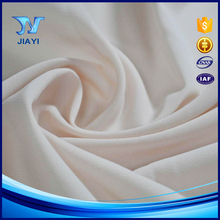 High color fastness antibacterial nylon cheap nylon fabric