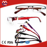 buy online glasses  glasses with