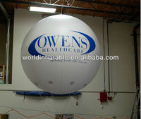 hot sell inflatable air balloon for advertising/promotion