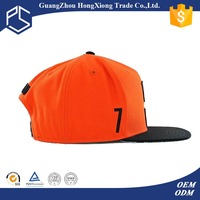 Fashion golf cap new 3d embroidered snapback cap beanie hats with built in headphones