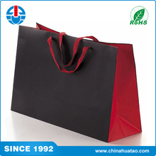 Fugang Best Selling Products Paper Gift Bags Wholesale Price In Philippines