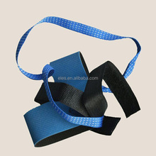 Brand New ESD Foot Straps Instructions ESD Heel Grounder