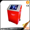 HO-L900 heavy-duty fully auto car ac service station equipment