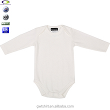 2014 baby romper baby clothes baby wear