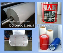 packaging material for food , fruit or vegetables /factory in china