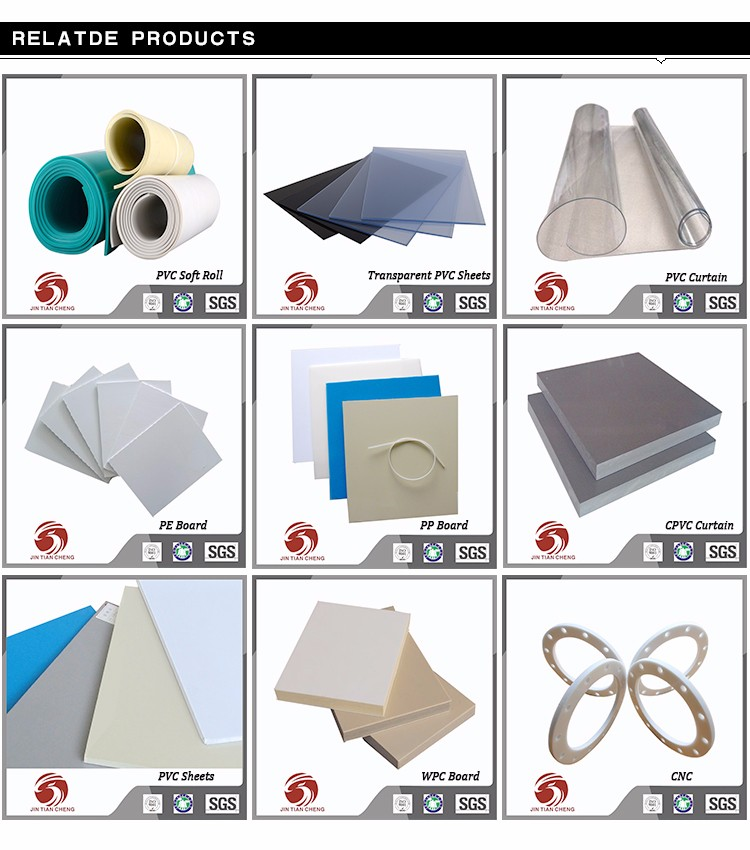 Reduces cold air clear pvc sheet soft pvc transparent sheet pvc flexible plastic sheet