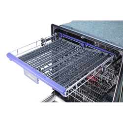 dishwashing machine /commercial countertop dishwasher