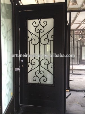 Best Doors Prices Iron Main Door Designs Safety Door