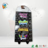 Customize helmets display stand/ wall-mounted bike rack indoor wall mount advertising display