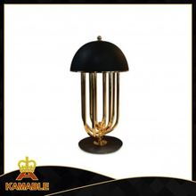 European table lamp classic style