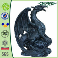 Wholesale Indoor Decoration Dragon