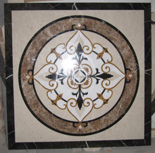 "36"" decorative marble pieces, elevator marble flooring design"