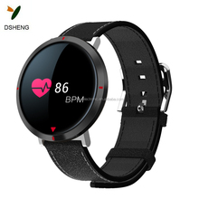 New Arrival Android <strong>Smart</strong> <strong>Watch</strong> 2018 with GPS <strong>Watch</strong> Phone Android 4.4 wifi Wireless Smartwatch