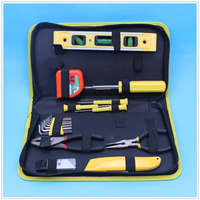 well hand drilling tools