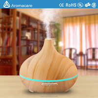 Wholesale Electric Aroma Lamps Best Selling Product Decorative Oil Diffuser