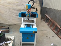 3636 cnc router wood cutting and engraving price germany unitech