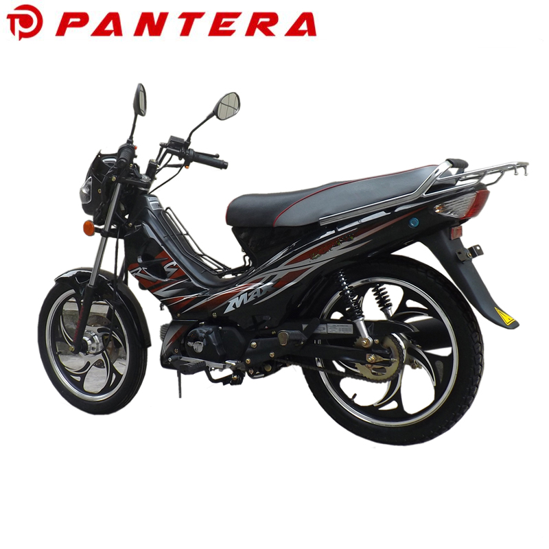 Super Power 110cc 125cc Cub Motorcycle Four Stroke Air Cylinder For Sale Tunisia