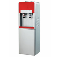 Safe Healthy Convenient Drinking Water Dispenser