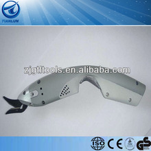 7.2W Electric scissors