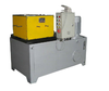 Square Round Can Flanging Equipment Can
