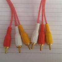 YIYUE High Speed HD MI Cable