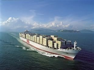 Cheap sea shipping freight rate from shanghai to karachi pakistan, Canada, USA, UK