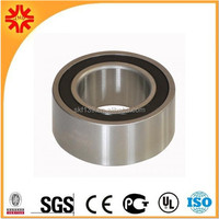 Buy Automotive Air-Conditioner bearings 40BGS39DL/ACB40660024 in ...