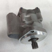 Truck STEERING PUMP FOR RUSSIAN VEHICLE for Kamaz 7685955353